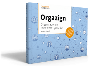 Orgazign