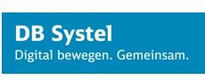 DB Systel – Logo