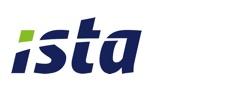 ista – Logo