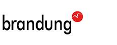 brandung – Logo