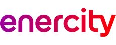 enercity – Logo