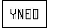 YNEO – Logo