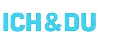 Ich&Du – Logo