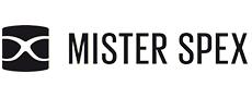 Mister Spex – Logo