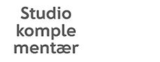 Logo StudioKomplementaer