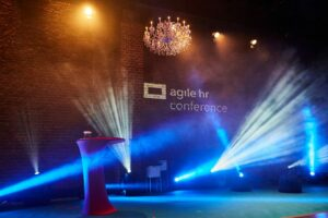 Agile HR Conference 2020 – Einblicke 15