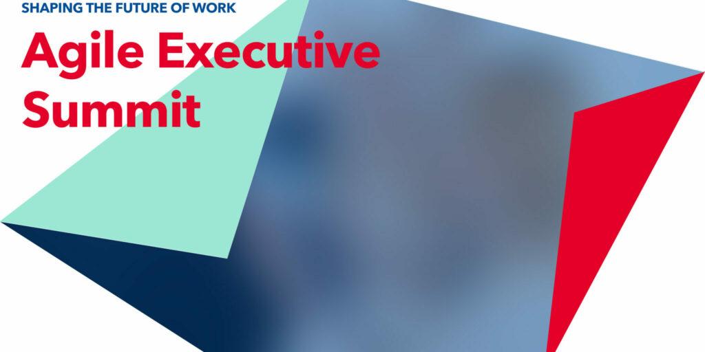 Agile Executive Summit