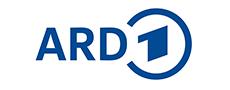 ARD – Logo