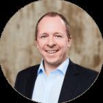 Andre Häusling – Impulsgebender