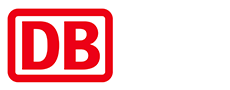 Deutsche Bahn – Logo