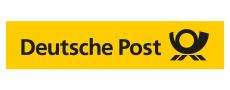 Deutsche Post – Logo