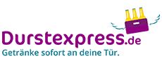 Durstexpress – Logo