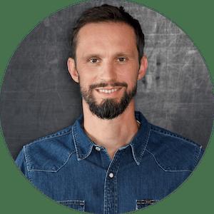 Florian Hager – Impulsgebender
