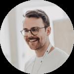 Hendric Mostert – Speaker