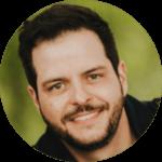 Jan Krisor – Speaker