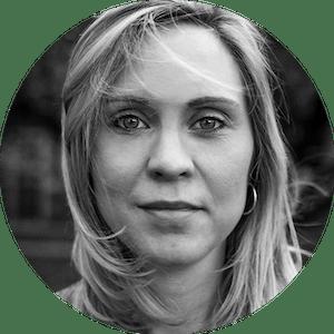 Laura Drees – Impulsgebende