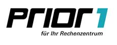 Prior1 – Logo