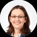 Sabine Heckmann – Speakerin
