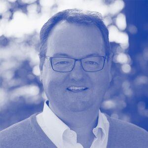 Stefan Kraus – Speaker