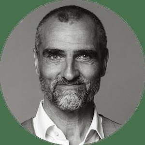 Stefan Maier – Speaker