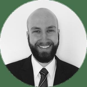 Tim Scheumann – Speaker