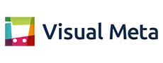 Visual Meta – Logo
