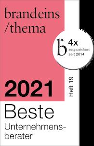 2021 brandeins-SIegel