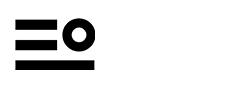 FONDOF – Logo
