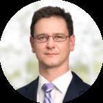 Manfred Mühlfelder – Speaker