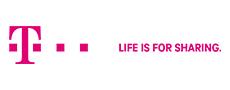 Telekom – Logo