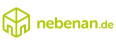 nebenan.de–Logo