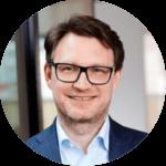 Bernd Rutz – Website