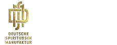 Deutsche Spirituosen Manufaktur – Logo