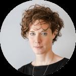 Dorle Schmidt – Porträt