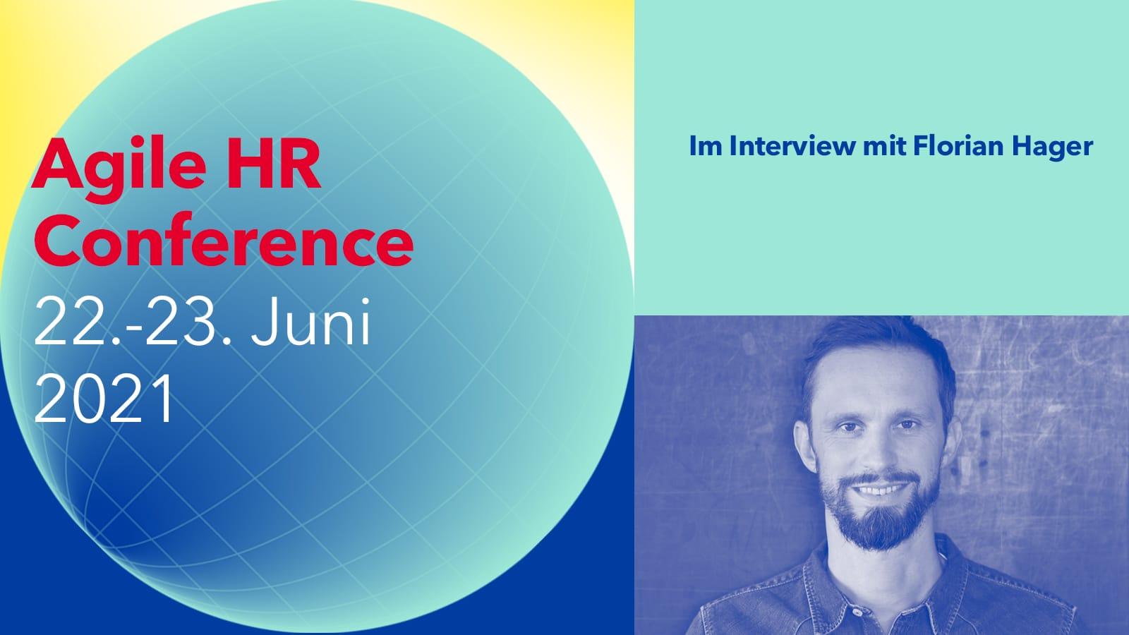 https://hr-pioneers.com/wp-content/uploads/2021/05/Florian-Hager-Interview.jpg