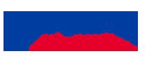 hr pioneers – Logo