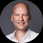 Lars Klingelhöfer – Website