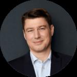 Michael Link – Website