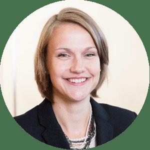 Sandra Abend – Website