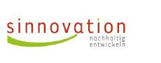 Sinnovation – Logo