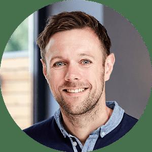 Jan Sievers – Website