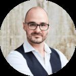 Tilmann Seidel – Impulsgebender