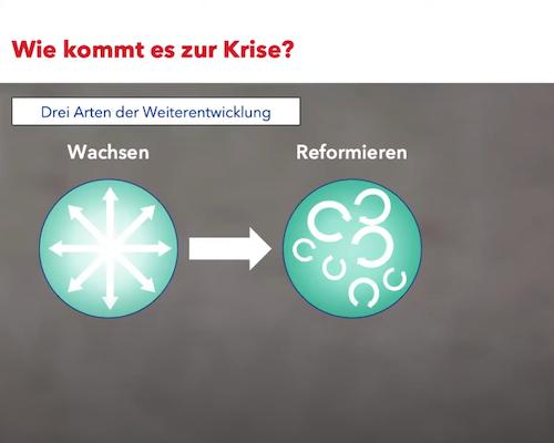 Tillmann Seidel – Vortrag beim APS 2020