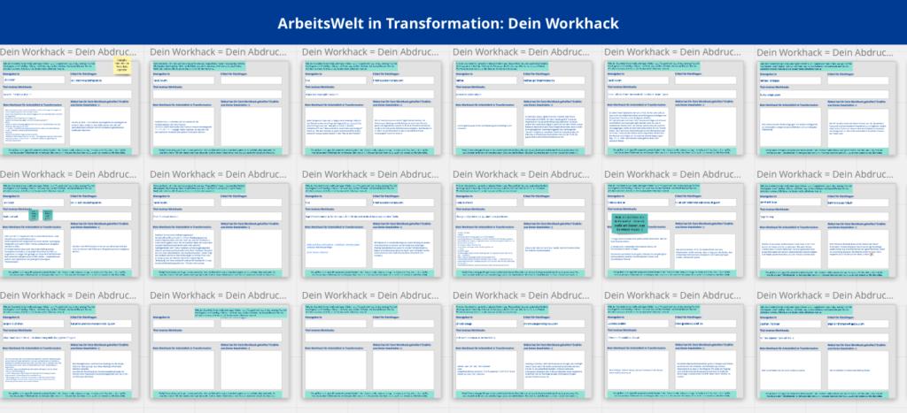 Workhack-Grafik-Screenshot